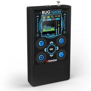 BugHunter Professional BH-03 Expert